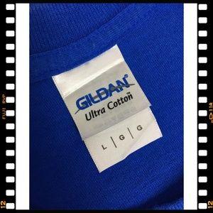 Gildan Shirts - T-Shirt~Subaru~Impreza~WRX~STI~